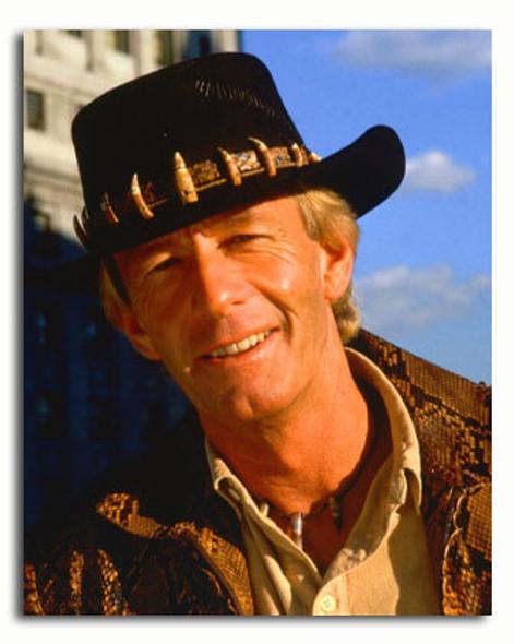 (SS3438630) Paul Hogan  Crocodile Dundee Movie Photo