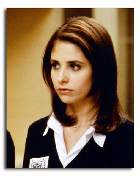 (SS3438643) Sarah Michelle Gellar  Cruel Intentions Movie Photo