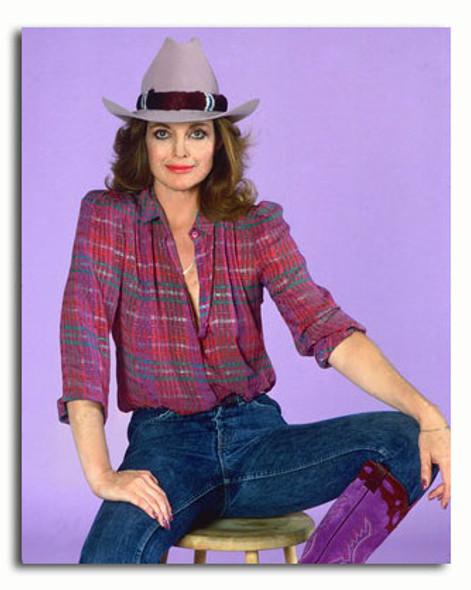 (SS3438682) Linda Gray  Dallas Movie Photo