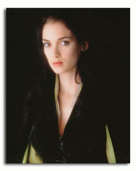 (SS3438851) Winona Ryder  Dracula Movie Photo