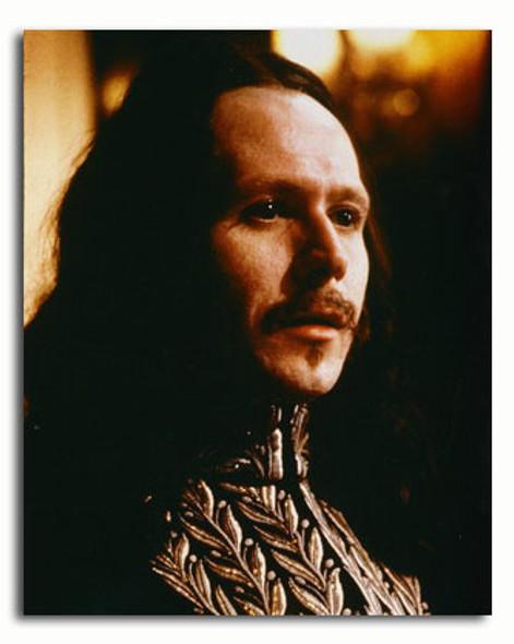 (SS3438864) Gary Oldman  Dracula Movie Photo