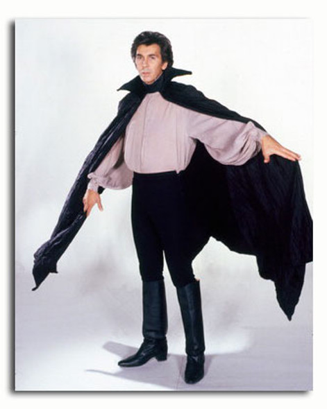 (SS3438890) Frank Langella  Dracula Movie Photo