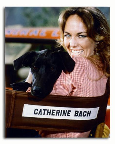 (SS3438929) Catherine Bach  The Dukes of Hazzard Movie Photo