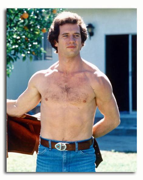 (SS3438942) Tom Wopat  The Dukes of Hazzard Movie Photo