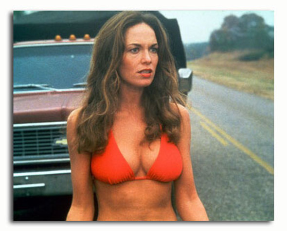 (SS3438955) Catherine Bach  The Dukes of Hazzard Movie Photo