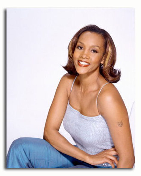 (SS3439098) Vivica A. Fox Movie Photo