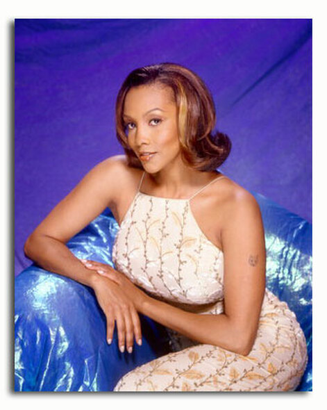 (SS3439111) Vivica A. Fox Movie Photo