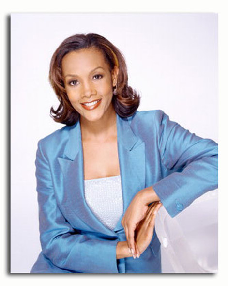(SS3439124) Vivica A. Fox Movie Photo