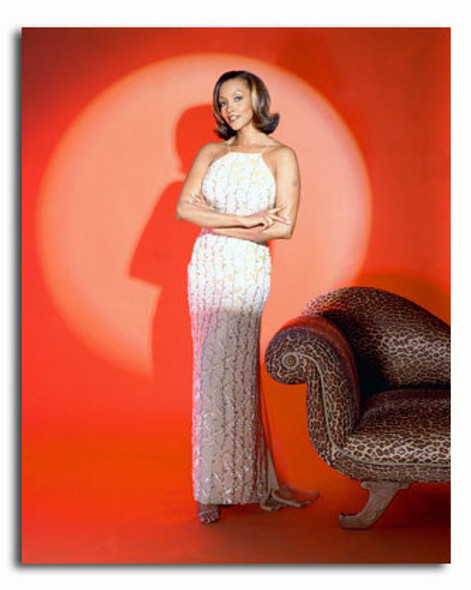 (SS3439150) Vivica A. Fox Movie Photo