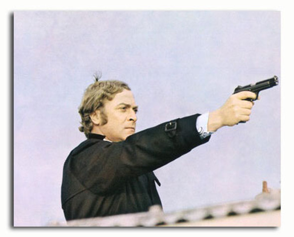 (SS3439215) Michael Caine  Get Carter Movie Photo