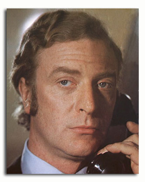 (SS3439241) Michael Caine  Get Carter Movie Photo