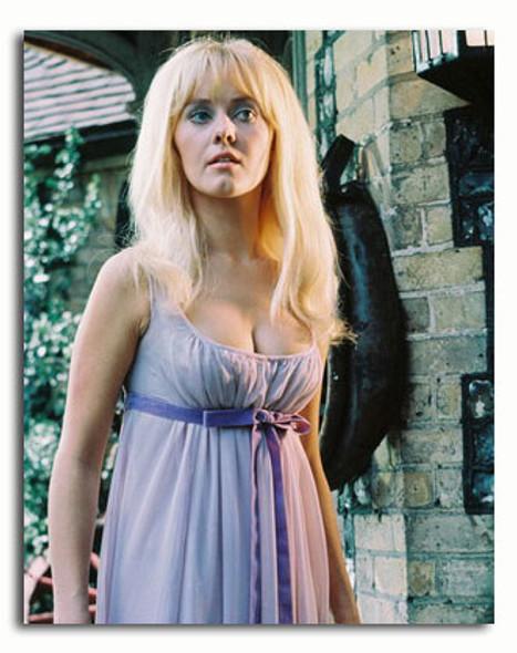 (SS3439280) Yutte Stensgaard Movie Photo