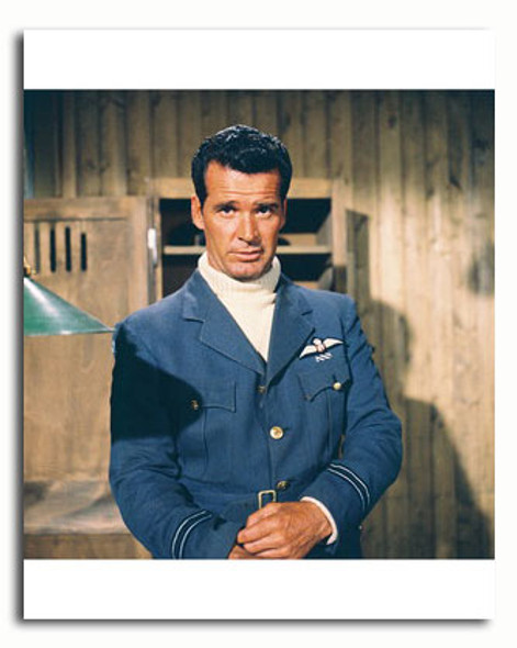 (SS3439436) James Garner  The Great Escape Movie Photo