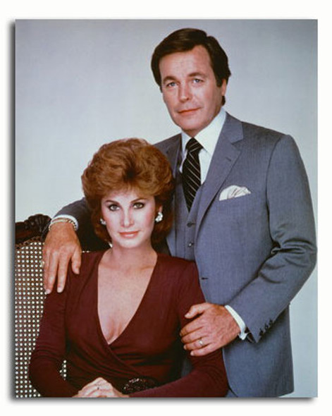 (SS3439501) Cast   Hart to Hart Television Photo