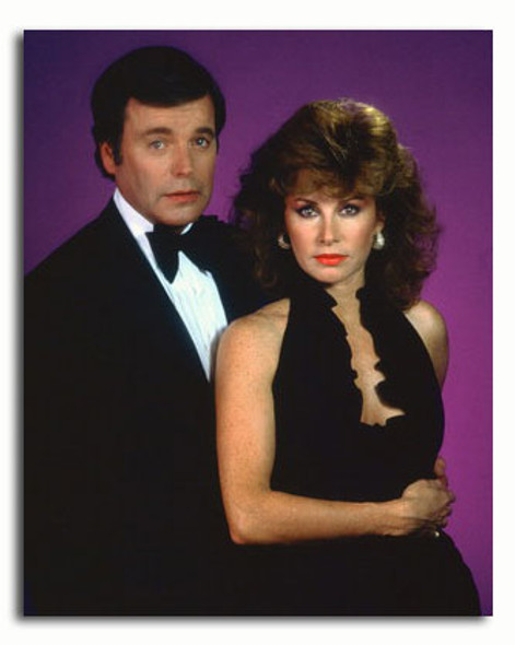 (SS3439514) Cast   Hart to Hart Television Photo