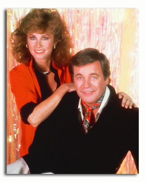 (SS3439540) Cast   Hart to Hart Television Photo
