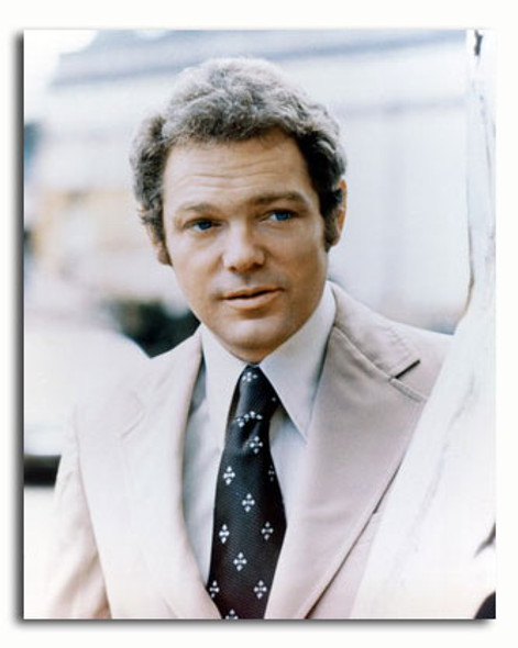 (SS3439553) James MacArthur  Hawaii Five-O Television Photo