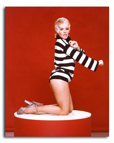 (SS3439579) Joey Heatherton Movie Photo
