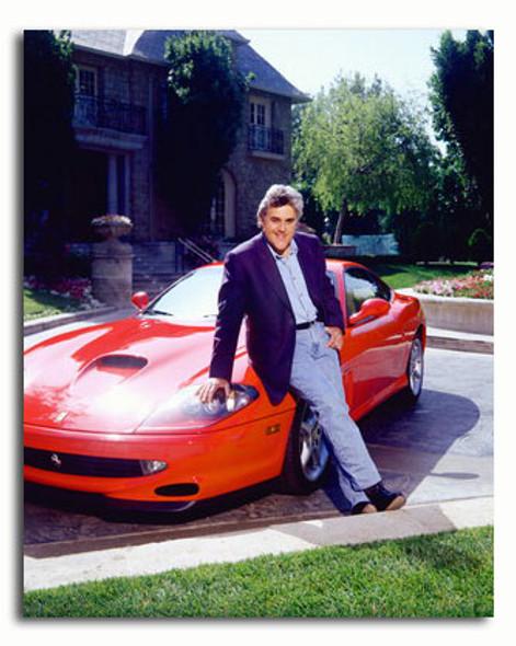 (SS3440086) Jay Leno Movie Photo