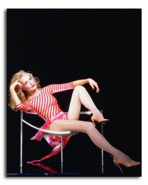 (SS3440255) Julie Newmar Movie Photo