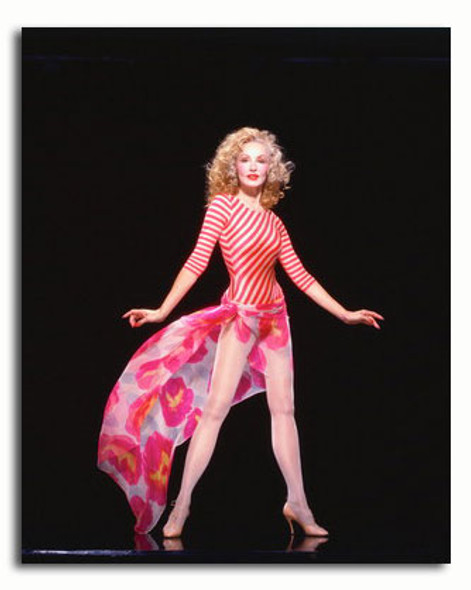 (SS3440268) Julie Newmar Movie Photo