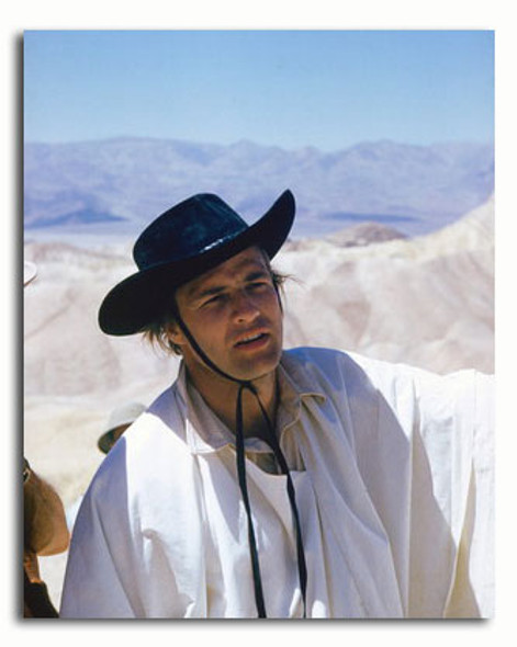 (SS3440411) Marlon Brando  One-Eyed Jacks Television Photo