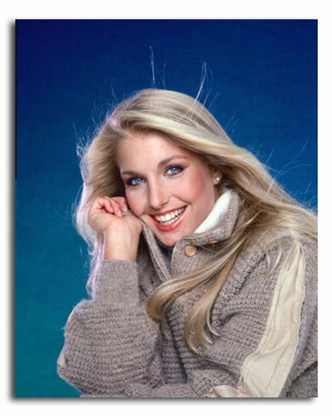 (SS3441165) Heather Thomas Movie Photo