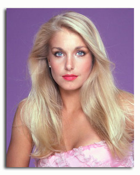 (SS3441204) Heather Thomas Movie Photo