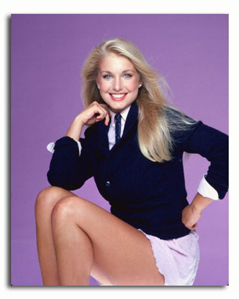 (SS3441282) Heather Thomas Movie Photo