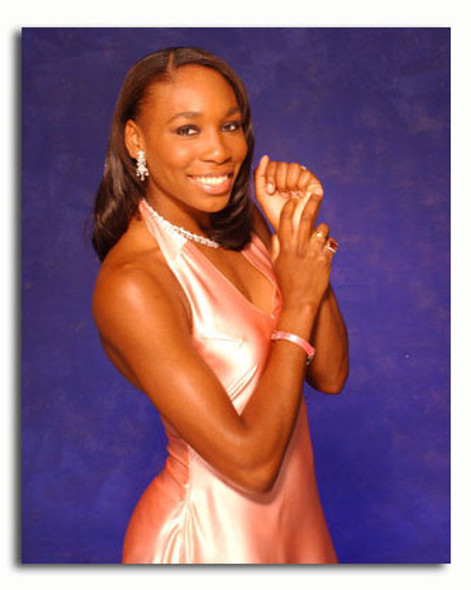 (SS3441503) Serena Williams Sports Photo