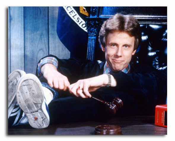 (SS3441659) Harry Anderson  Night Court Movie Photo