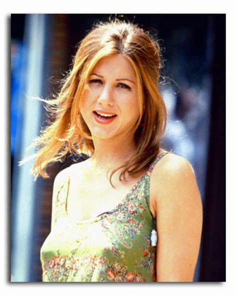 (SS3441672) Jennifer Aniston Movie Photo