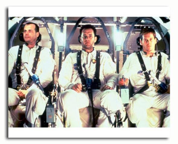 (SS3441698) Cast   Apollo 13 Movie Photo