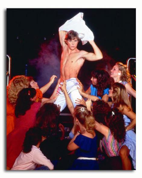 (SS3441724) Christopher Atkins Movie Photo