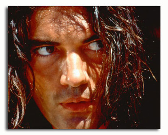 (SS3441789) Antonio Banderas Movie Photo