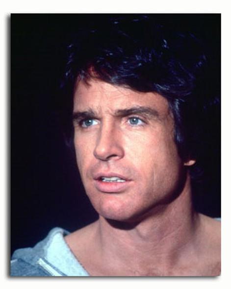 (SS3441802) Warren Beatty Movie Photo