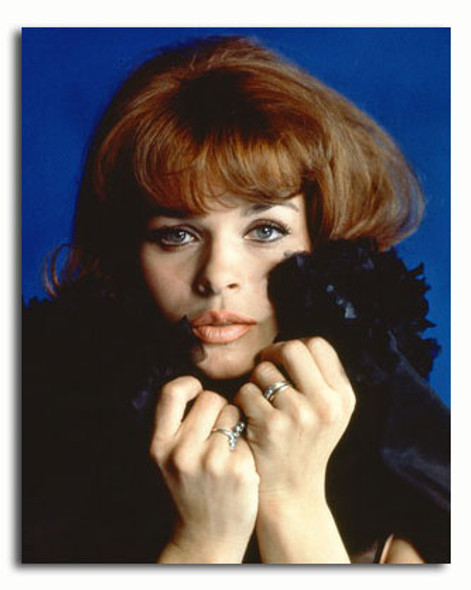 (SS3441828) Senta Berger Movie Photo