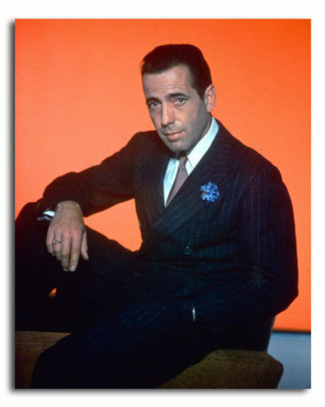 (SS3441854) Humphrey Bogart Movie Photo