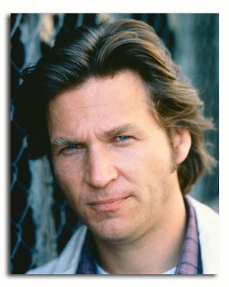 (SS3441880) Jeff Bridges Music Photo