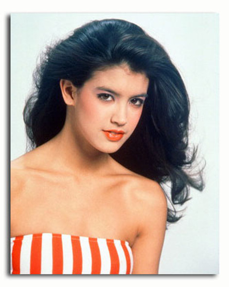 (SS3441971) Phoebe Cates Movie Photo