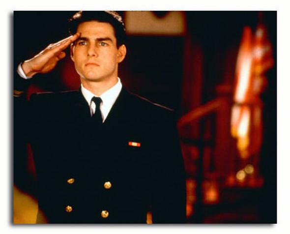 (SS3442023) Tom Cruise Movie Photo