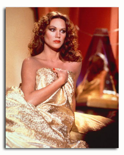 (SS3443206) Pamela Hensley  Buck Rogers in the 25th Century Movie Photo
