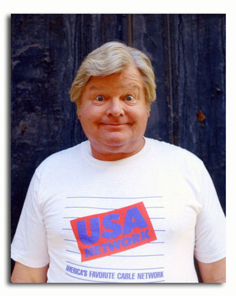 (SS3443219) Benny Hill Movie Photo