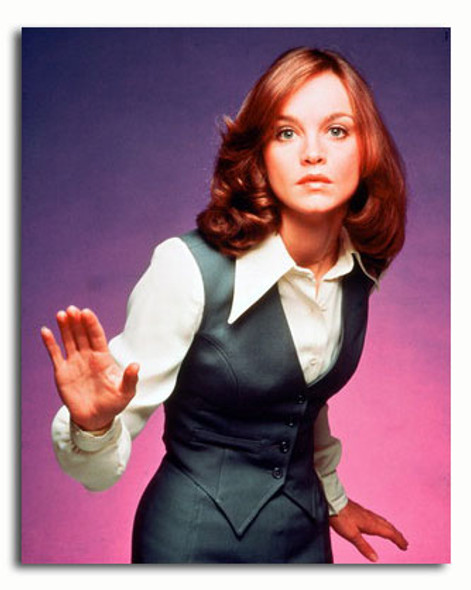(SS3443310) Pamela Sue Martin  The Hardy Boys/Nancy Drew Mysteries Movie Photo