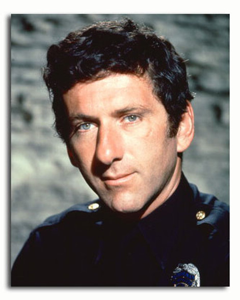 (SS3443336) Barry Newman Movie Photo