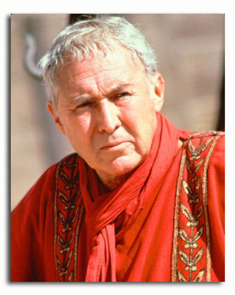 (SS3443375) Anthony Quayle Movie Photo