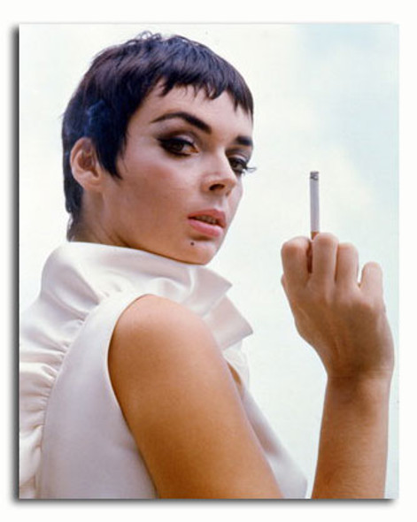 (SS3443492) Barbara Steele Movie Photo