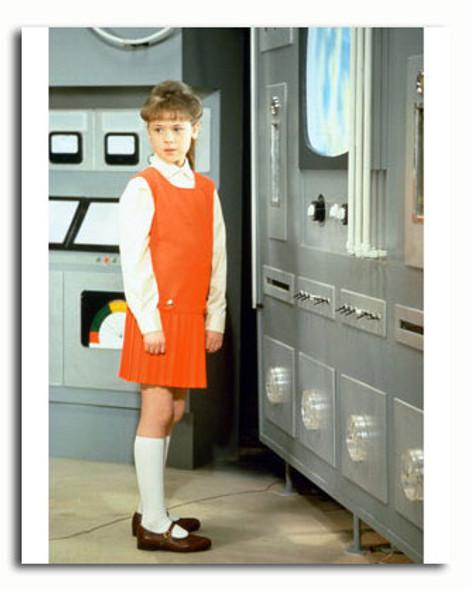 (SS3443622) Roberta Tovey Movie Photo