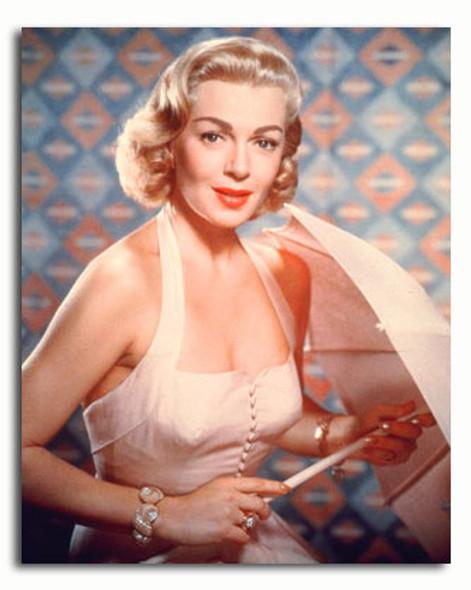 (SS3443687) Lana Turner Movie Photo