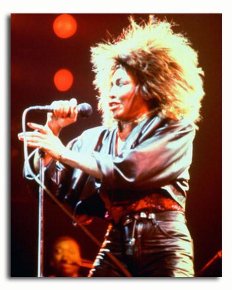 (SS3443726) Tina Turner Music Photo